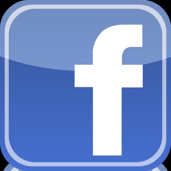 find me on Facebook!