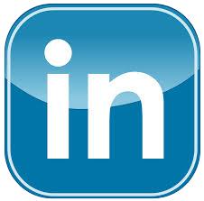 find me on LinkedIn!