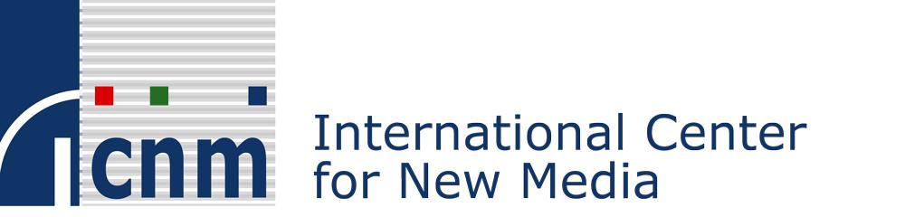 International Center for New Media